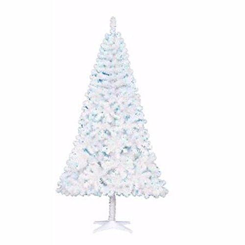 Madison Pine Christmas Tree: Amazon.com: Christmas Tree And Stand 6.5 Ft Pre-Lit