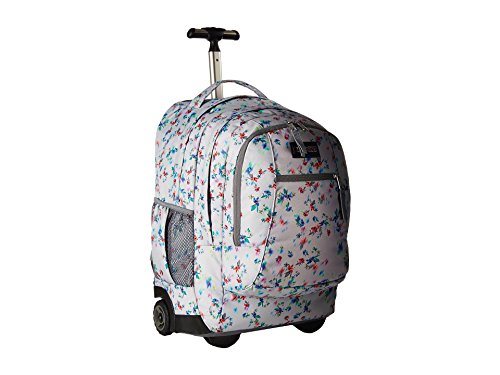 jansport-driver-8-core-series-wheeled-backpack-multi-grey-floral-haze