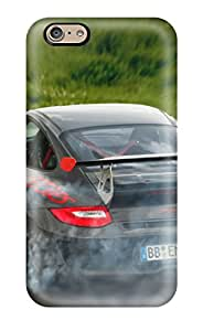 Kwesi Williams Fashion Protective Porsche Gt3 Rs 37 Case Cover For Iphone 6