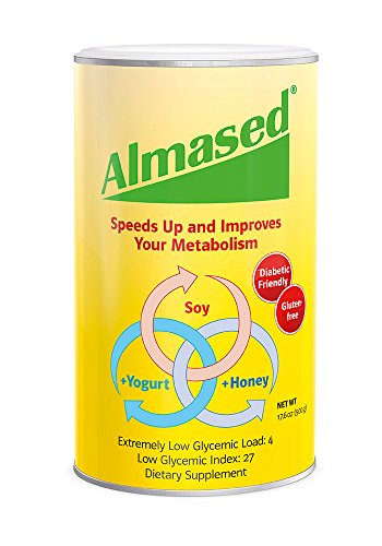 almased-multi-protein-powder-supports-weight-loss-optimal-health-and-maximum-energy-176-oz