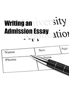 Write an essay about learning english