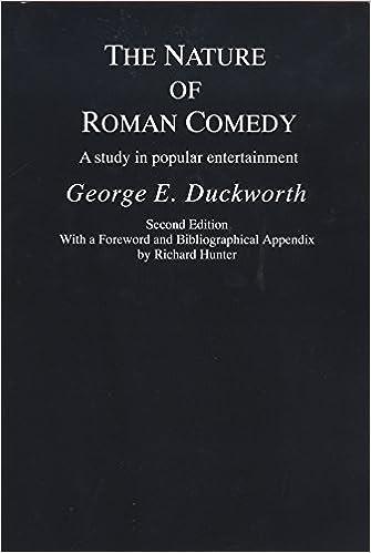 Duckworth cover