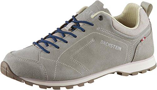 Dachstein Skywalk LC Casual Shoes Grey