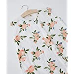 Little-Unicorn-Cotton-Muslin-Large-Sleep-Bag-Watercolor-Roses