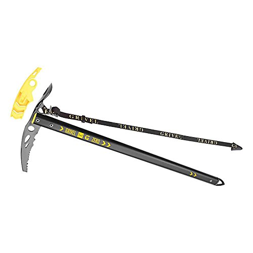 Grivel G Zero Ice Axe