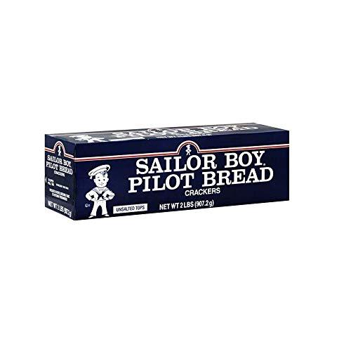 Saltines Crackers
