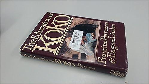 The Education of Koko