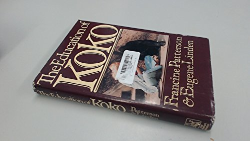 The Education of Koko (Koko Living)