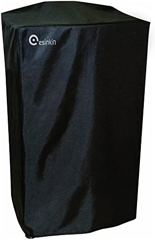 Esinkin 30-Inch Electric Smoker Cover for Masterbuilt Electric Smoker