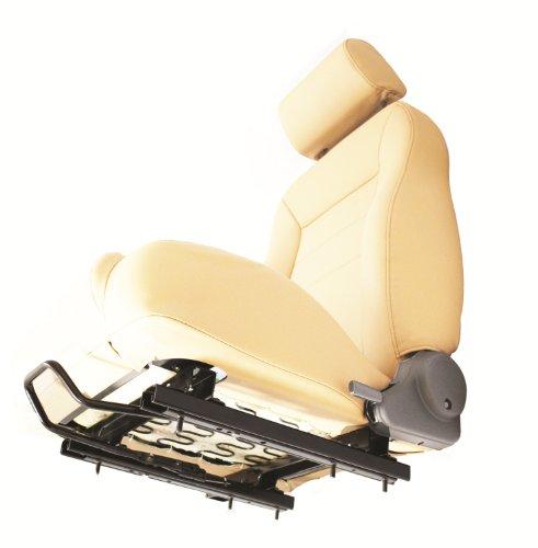 01 Seat Slider - 5