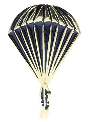 Paratrooper Army Hat Pins - 2