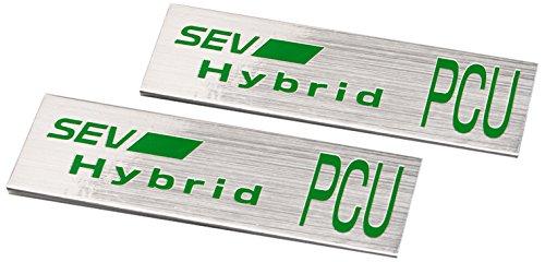 SEV ハイブリッド PCU B002ZHMEZA