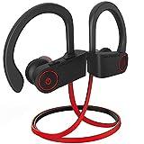 Best noot headphones ear buds  Buyer's Guide
