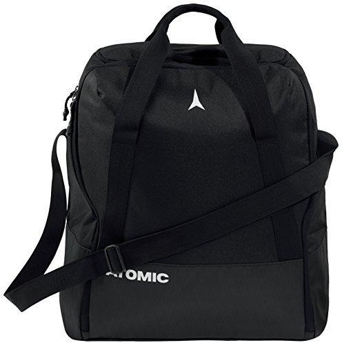 Atomic Boot & Helmet Ski Boot Bag Sz 45L (Atomic Ski Helmets)