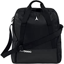 Atomic Unisex Boot & Helmet Bag - AL5038310