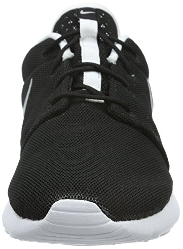 NIKE Running Training Br White Men One Shoes 's Black Roshe White White aaqrT
