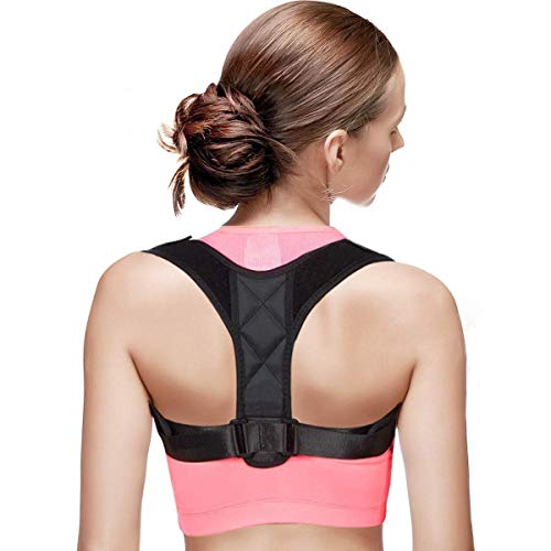 Bestselling Back Supports