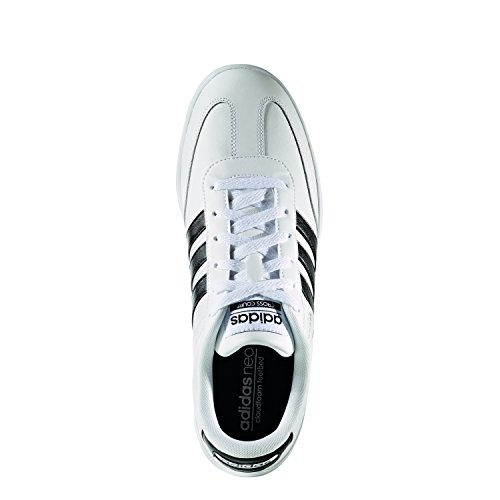"Herren Sneakers ""Cross Court"""