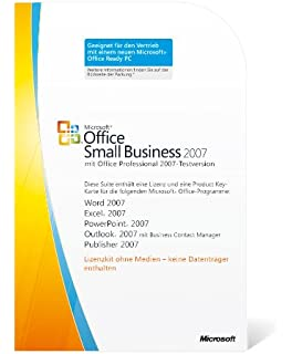 ms office 2007 project professional product key