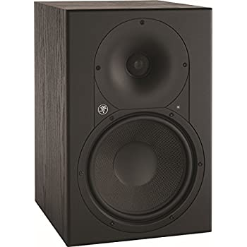 "Mackie XR824 Professional Studio Monitor, 8"""
