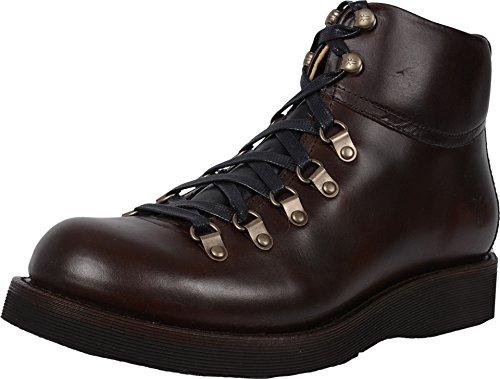 FRYE Mens Evan Hiker Boot