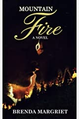 Mountain Fire Paperback