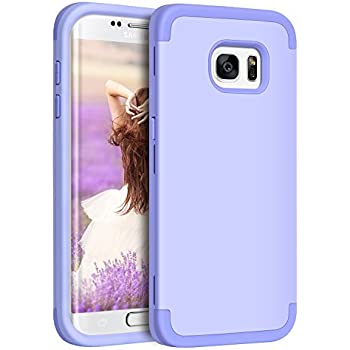 Amazon.com: Erovy - Ultra-Thin Candy Color Case for Samsung ...
