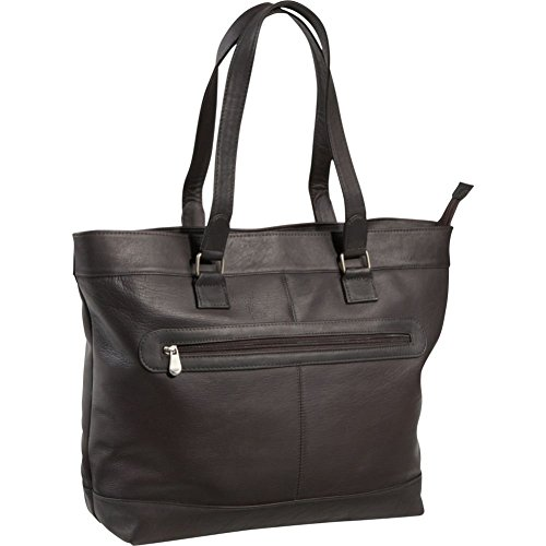 le-donne-leather-womens-16-laptop-business-tote-cafe