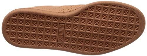 40 Corallo 5 Lux Wn's Puma Heart Corallo 366728 Ath Basket 02 Sneakers AYqqvxzg