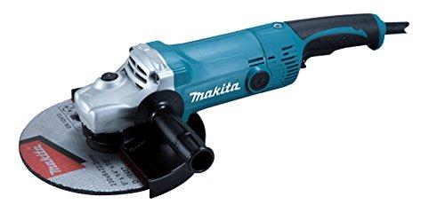 Makita GA9050R Winkelschleifer 230 mm 2000 Watt