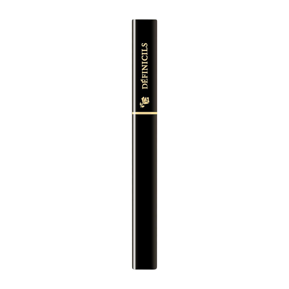 Lancome Definicils High Definition Mascara 01 Black Unboxed