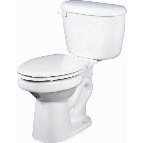 Briggs 7002-733 Bone Toilet Express