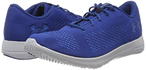 Shoes Blue Armour Rapid Under Running SS18 XwYt7B4q
