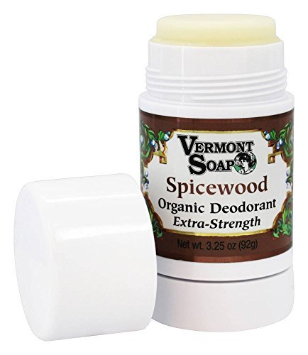 vermont-soapworks-organic-deodorant-extra-strength-spicewood-325-oz-by-vermont-soapworks