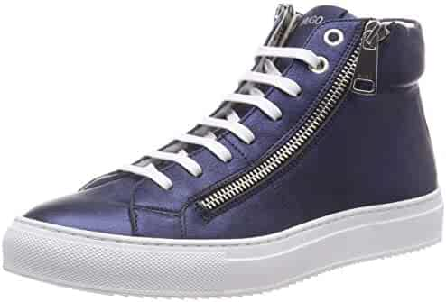 8c14bd4af2932 Shopping Amazon Global Store - Top Brands - Shoes - Women - Clothing ...