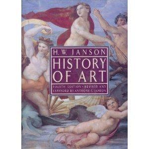 10 best hw janson history of art