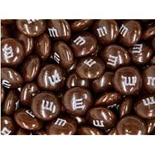 Brown M&M's - 2 lb.