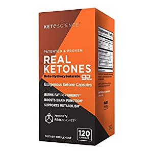 Well-Being-Matters 41gmz%2BohEqL._SS300_ Keto Science Real Ketones 120CT