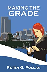 Making the Grade (A Police Procedural)