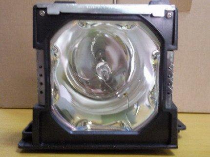 3891 Projector Lamp - 4