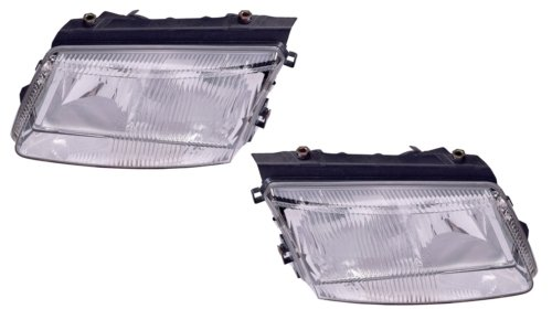 volkswagen-passat-replacement-headlight-assembly-with-bulb-1-pair