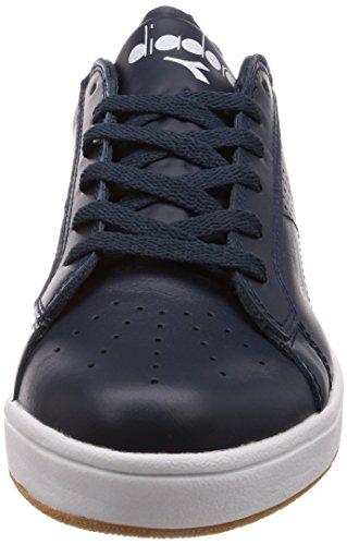 501 Sneaker Diadora 173704 C1161 173704 501 Blu Martin qBwd56H