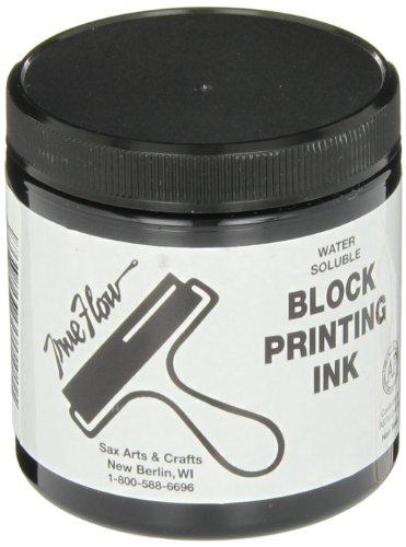 Most Popular Block Printing Ink & Blocks