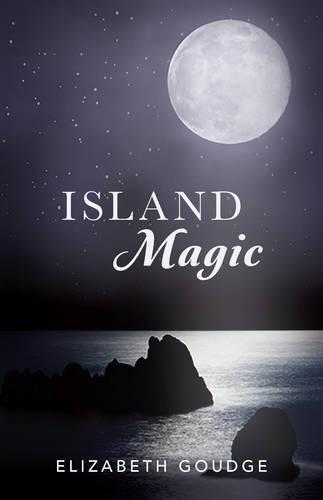 Download Island Magic pdf epub