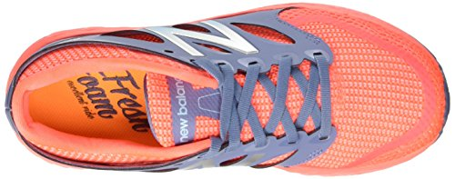 De grey 026 Gris New Course Wbora pink Femme Balance Chaussures ttx7Tq