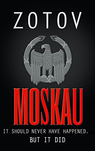 Download PDF Moskau
