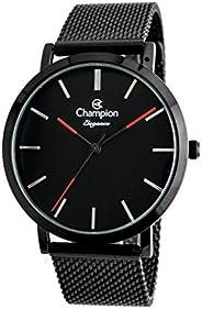 Relógio, Champion
