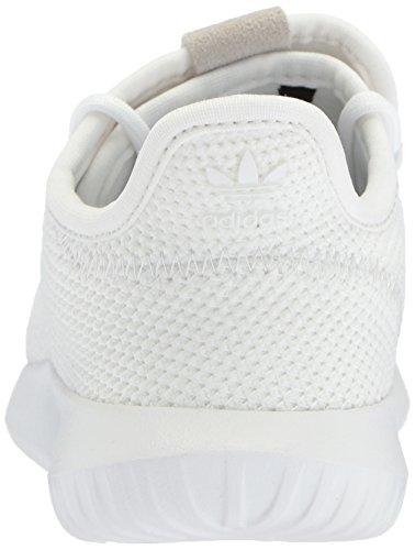adidas Shadow C Shoe, core 2 US Little Kid