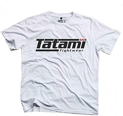 T-Shirt Homme Tatami Fightwear Core T