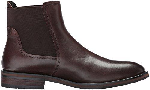 Brown Laundry Boot English Men Ek528s97 qXfwxaY
